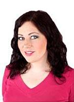 Agata Białecka Specjalista ds. Produktu a.bialecka@meringer.pl. Agata Gruszka - agata_bialecka